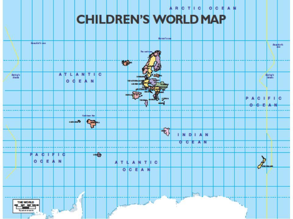 Sverige (1979), Finland (1983), Norge (1987), Österrike (1989), Cypern (1994), Danmark (1997), Lettland (1998), Kroatien (1999), Bulgarien, Israel och Tyskland (2000), Island (2003), Rumänien och Ukraina (2004), Ungern (2005), Grekland (2006), Nederländerna, Nya Zeeland, Portugal, Spanien, Venezuela och Uruguay (2007), Luxemburg, Costa Rica och Moldavien (2008). [5] I USA är det tillåtet att aga olydiga barn, men det finns strikta restriktioner som skall förhindra fysiska skador. I ett fåtal amerikanska delstater, särskilt i sydstaterna, förekommer fortfarande skolaga. I Storbritannien får man ge barn lättare aga, utan att lämna märken. Skolaga är emellertid numera förbjuden, liksom i samtliga EU-länder.[6] I Brasilien lades ett förslag om att förbjuda aga i juli 2010.[7]